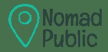 Nomad Public