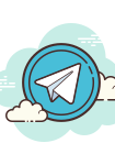 icons8-telegram-app-150