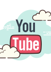 icons8-youtube-150
